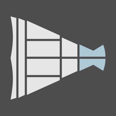 Bacalao desalado - Colas